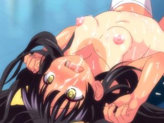 Gaki ni Modotte Yarinaoshi Episode 1