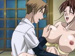 Yama Hime no Mi